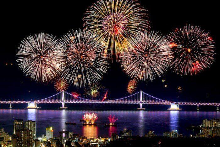 happy new year 2018 whatsapp video download