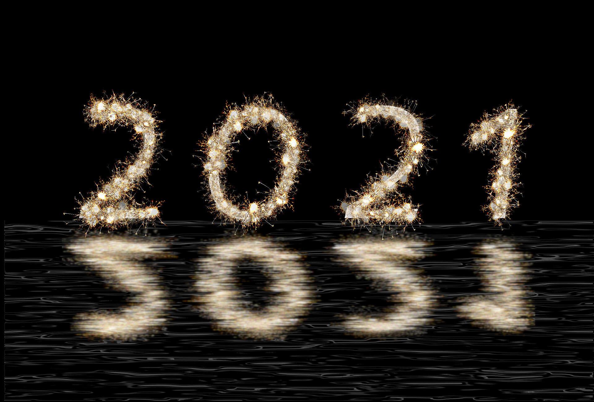 Bilder Zu Silvester 2021